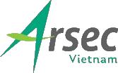 アーセックベトナム